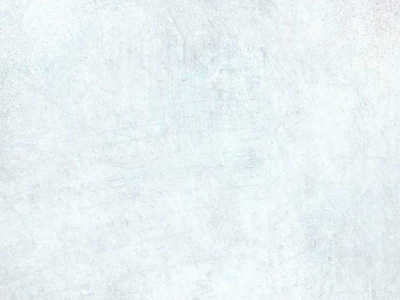 Кромка с клеем VEROY Арена серый глянец 44мм.. VER0032/20