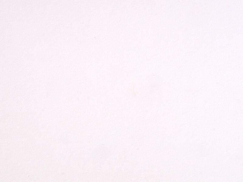 Кромка с клеем VEROY Белый лёд глянец 44мм.. VER0035/20