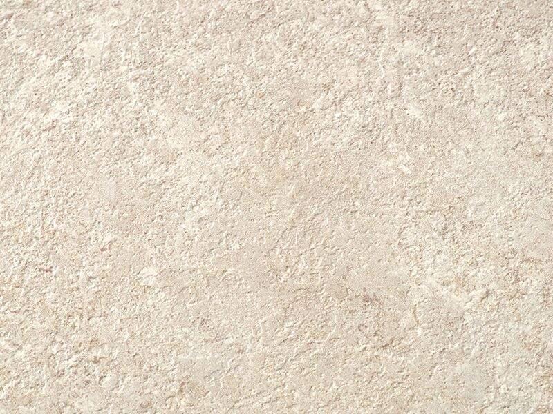 Кромка с клеем VEROY Галия природный камень 44мм.. VER0019/20