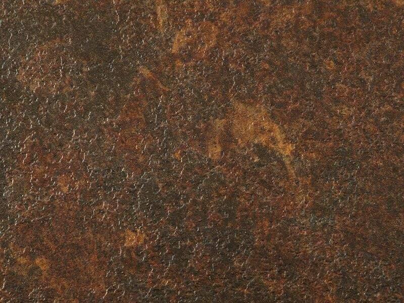 Кромка с клеем VEROY Винтаж природный камень 44мм.. VER0018/20
