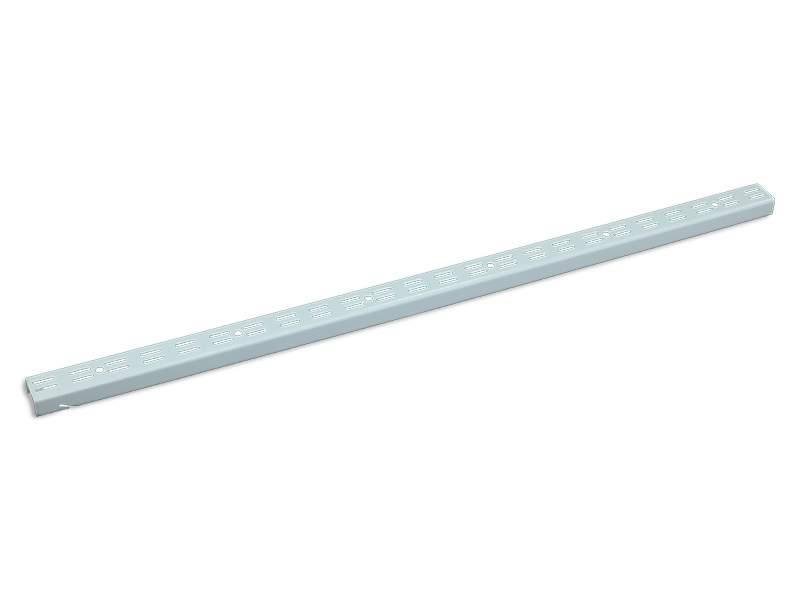 Направляющая настенная FIRMAX, L=792.8мм, белый. FRM2523.07