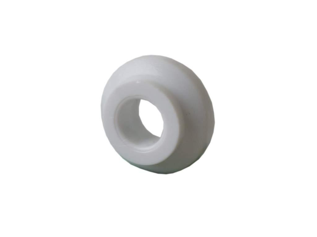 Ниппель под саморез 4,0 мм