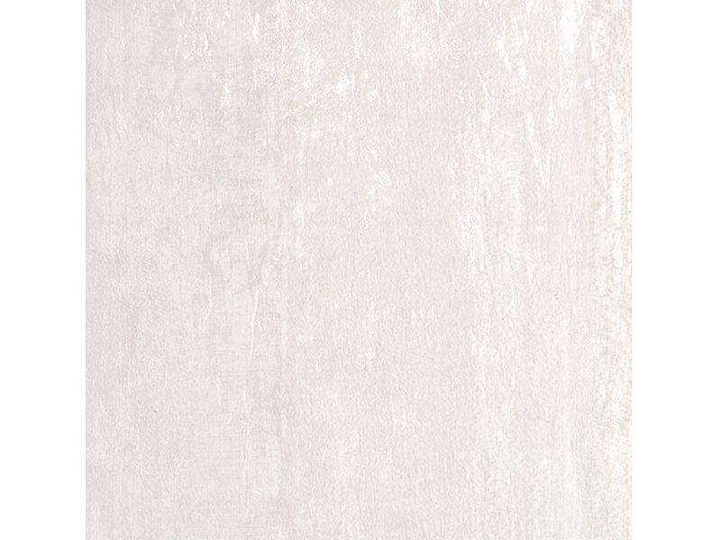 Плита SYNCRON ЛДСП Айс Крим-1 (ICE-CREAM-1), коллекция JADE, 1220*10*2750 мм. ALV3020.10