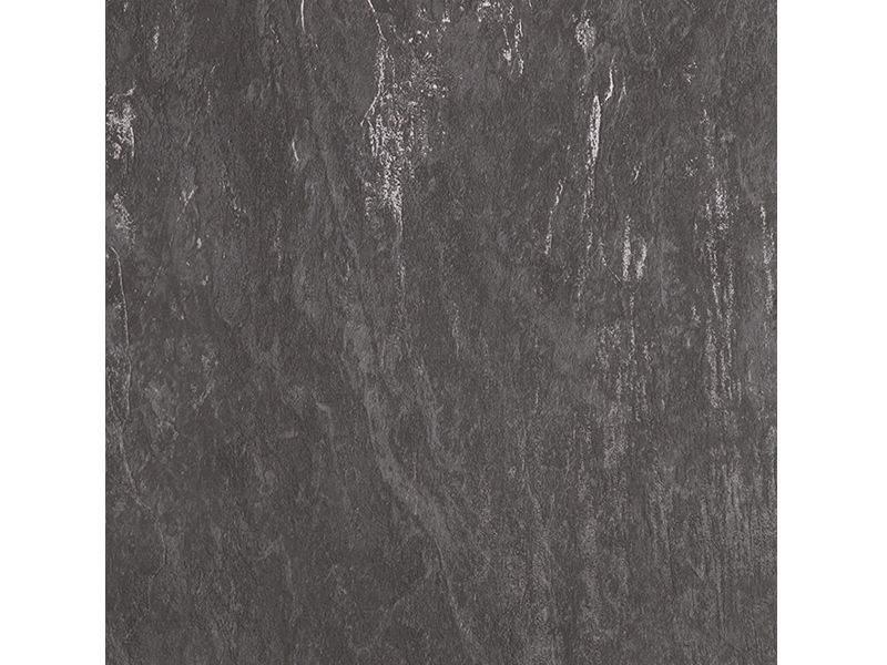 Плита SYNCRON ЛДСП Эвора-4 (EVORA-4), коллекция JADE, 1220*10*2750 мм. ALV3004.10