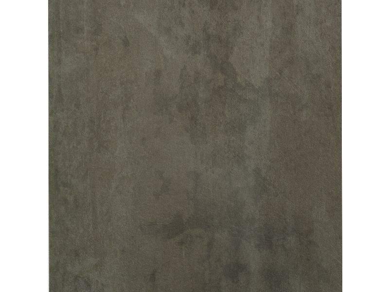 Плита SYNCRON ЛДСП оксид 02 (Oxid-02), 1220*10*2750 мм. ALV3121.10