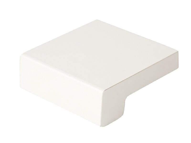 Подоконник Werzalit 300мм, полярный белый