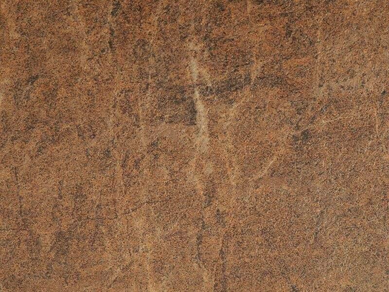 Бортик пристеночный овальный, Мрамор Бидасар антик, 34*29 мм, L=4.2м. VER0044/35