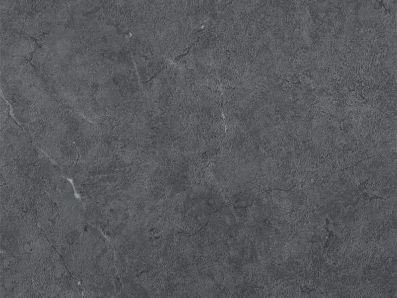 Бортик пристеночный овальный, Мрамор Неро антик, 34*29 мм, L=4.2м. VER0045/35