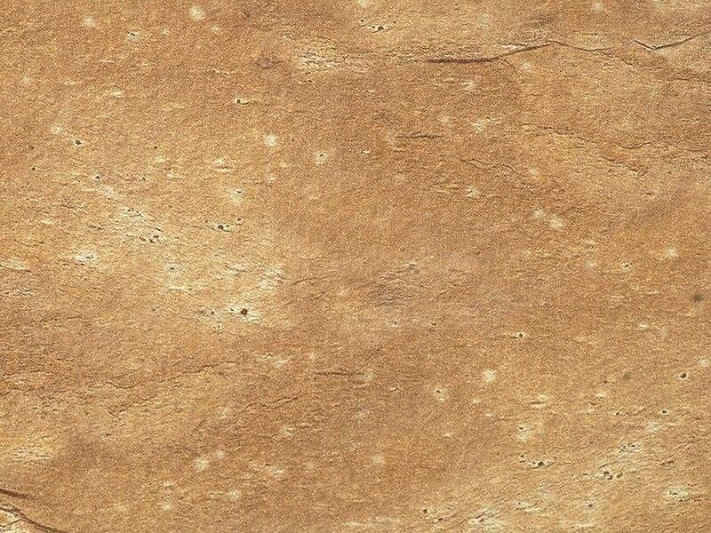 Бортик пристеночный овальный, Сиенский порфир горный минерал, 34*29 мм, L=4.2м. VER0007/35