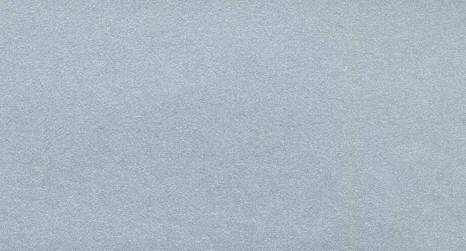 Бортик пристеночный овальный пластик Алюминий 39×19мм L=4м FIRMAX. FRM7153.546