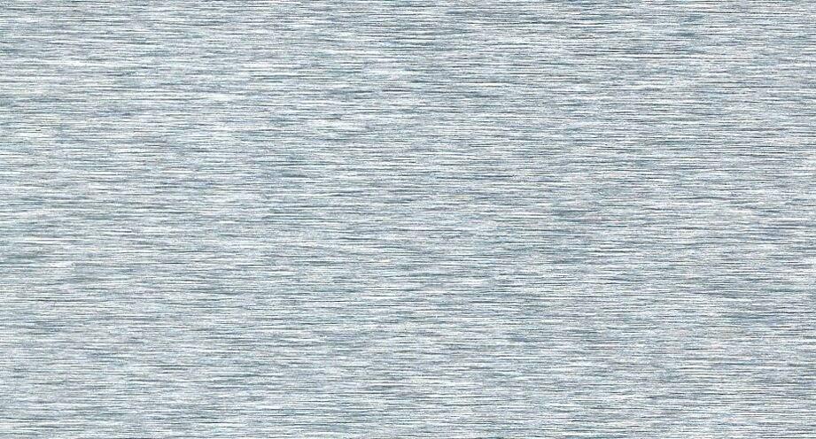 Бортик пристеночный овальный пластик фольга Алюминий Сатин 39×19мм L=4м FIRMAX. FRM7153.805