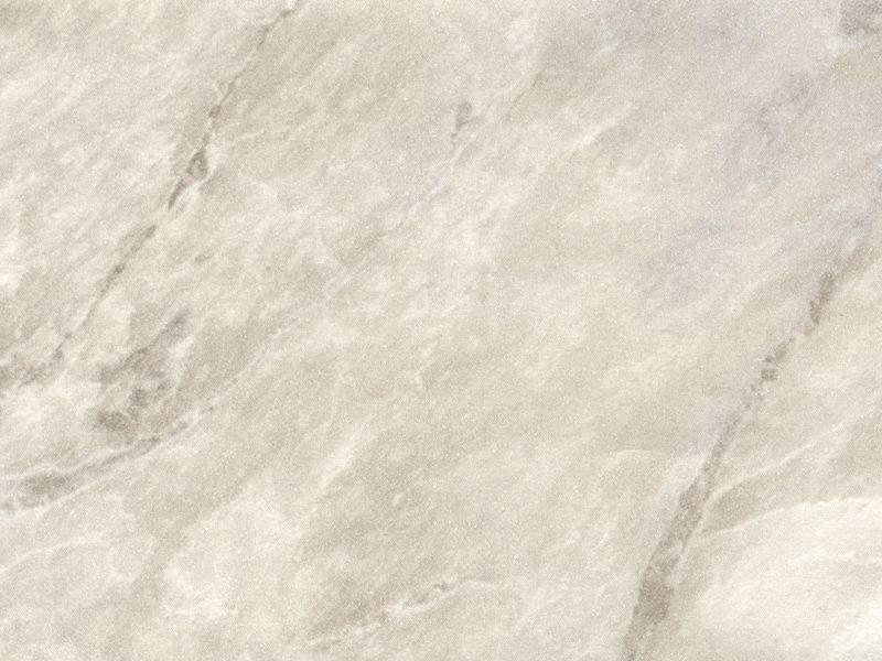 Бортик пристеночный овальный мрамор бильбао, 39*19 мм, L=4000 мм. ALF0202/40