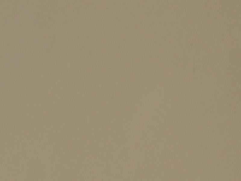 Бортик пристеночный треугольный ALPHALUX, 30*25 мм, L=4.1м, бежевая дымка, алюминий. ALF0307/30