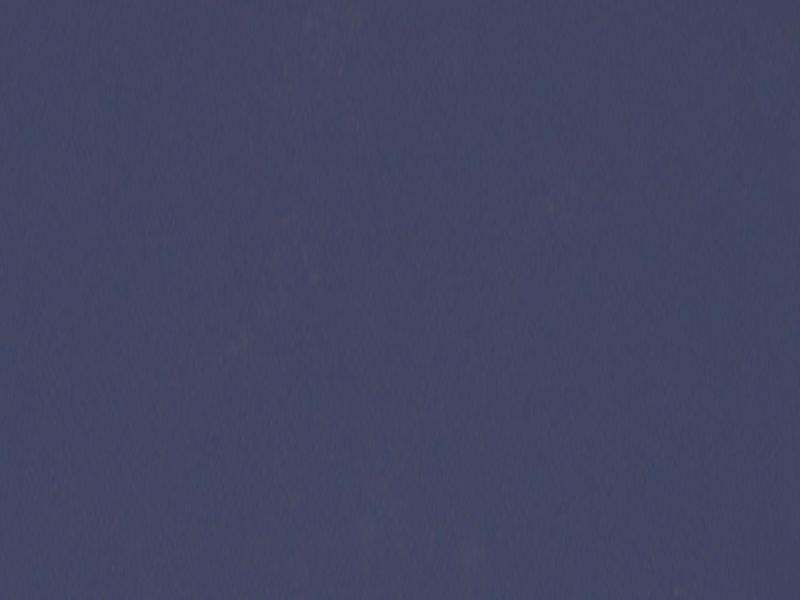 Бортик пристеночный треугольный ALPHALUX, 30*25 мм, L=4.1м, cиняя гладь, алюминий. ALF0310/30