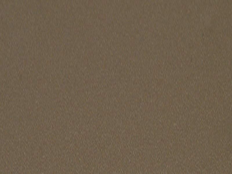 Бортик пристеночный треугольный ALPHALUX, 30*25 мм, L=4.1м, cланец бронза, алюминий. ALF0303/30
