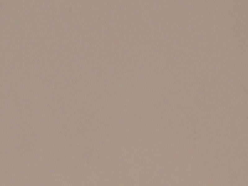 Бортик пристеночный треугольный ALPHALUX, 30*25 мм, L=4.1м, роза колорадо, алюминий. ALF0309/30