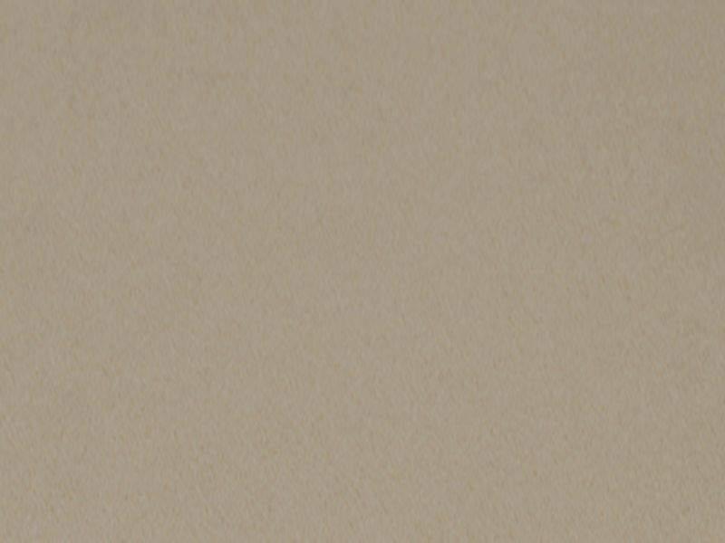 Бортик пристеночный треугольный ALPHALUX, 30*25 мм, L=4.1м, сланец бежевый, алюминий. ALF0302/30