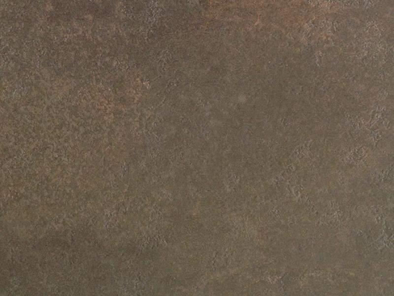 Бортик пристеночный треугольный ALPHALUX, 30*25 мм, L=4.1м, вулканическая лава, алюминий. ALF0207/30