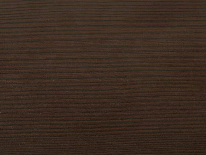 Кромка без клея VEROY Дуглас темный микролиния 32*3050мм.. VER0070/21