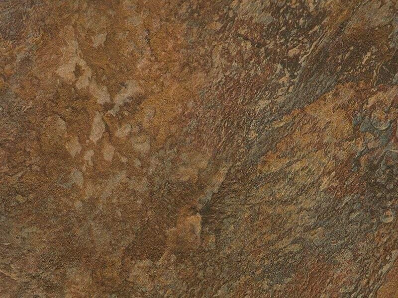 Кромка без клея VEROY Карите коричневый природный камень 31мм.. VER0022/21
