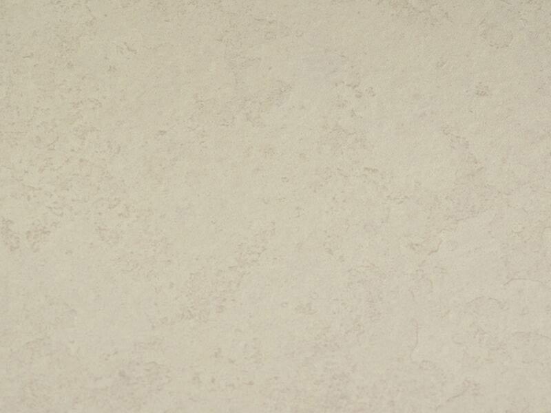 Кромка без клея VEROY Морозное кружево 31мм.. VER0057/21