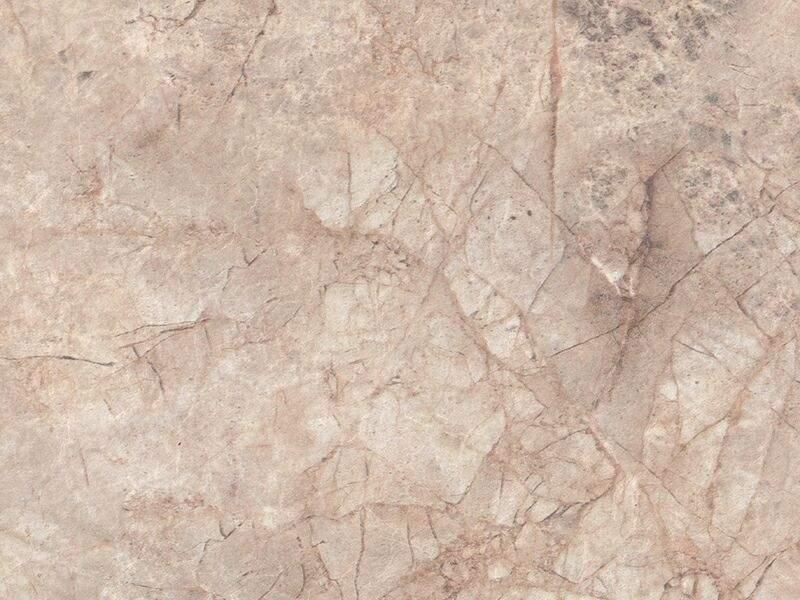 Кромка без клея VEROY Пиринейский Мрамор скала 31мм.. VER0012/21