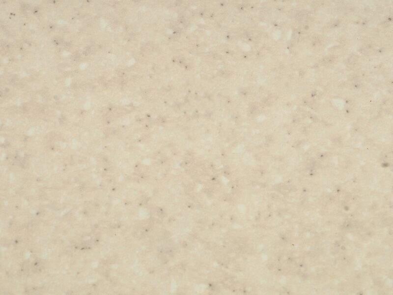 Кромка без клея VEROY Семолина бежевая шлифованный камень 31мм.. VER0017/21