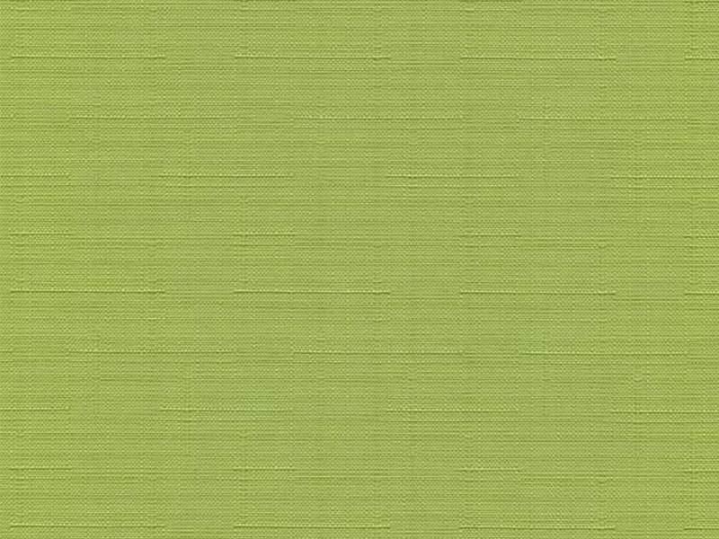 Фисташковый цвет открытка