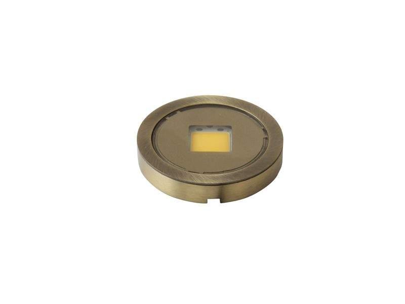 Светильник светодиодный Royal-ANTYK-3000K, круглый, теплый свет. LED0008