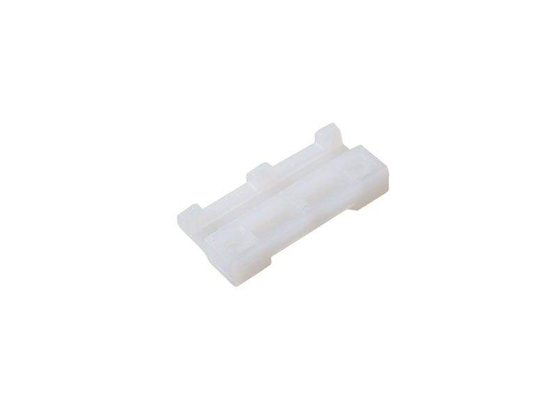Выравнивающая подкладка KBE 70 белый FT WSK 205, Winkhaus. 1809590