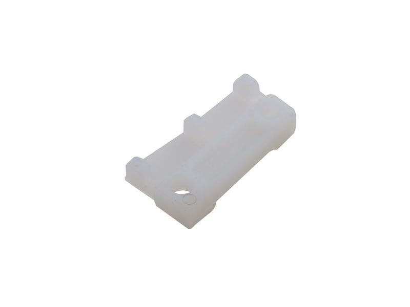 Выравнивающая подкладка Rehau S 730, белая FT WSK 60, Winkhaus. 1345393