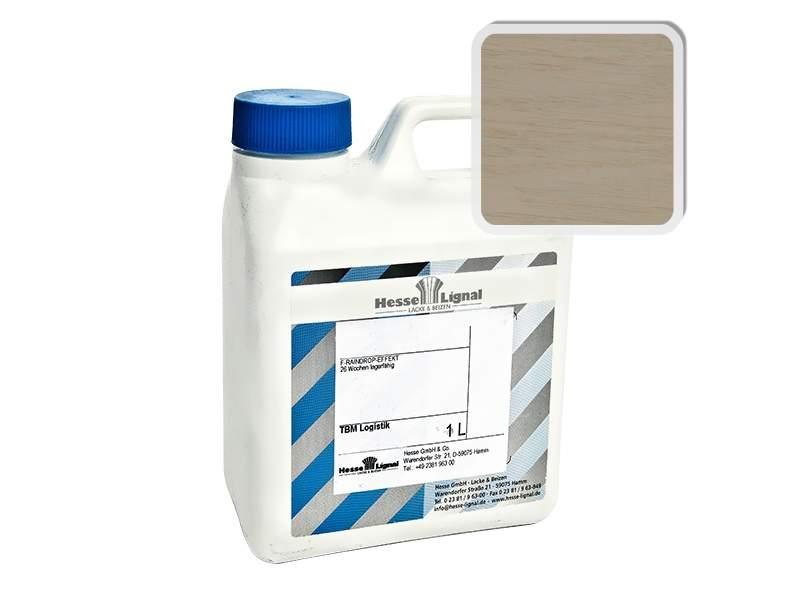 Байц для паркета, кремнисто-серый WPB 1036 1л. LHB1036