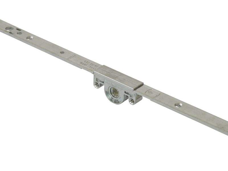 Запор основной поворотно-откидной средний 1600-2000 мм. цапфа 2R, Интерника. 1088441