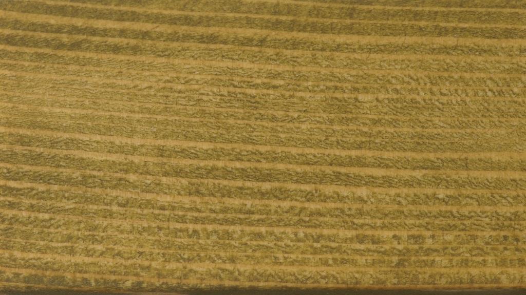 Масло Rubio Monocoat Hybrid Wood Protector, Autoclave Green 2,5 л.