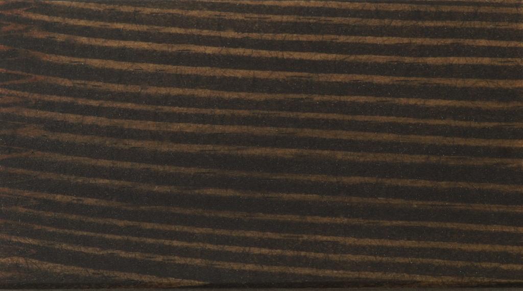 Масло Rubio Monocoat Hybrid Wood Protector, Black 2,5 л.