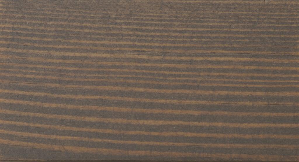 Масло Rubio Monocoat Hybrid Wood Protector, Grey 2,5 л.