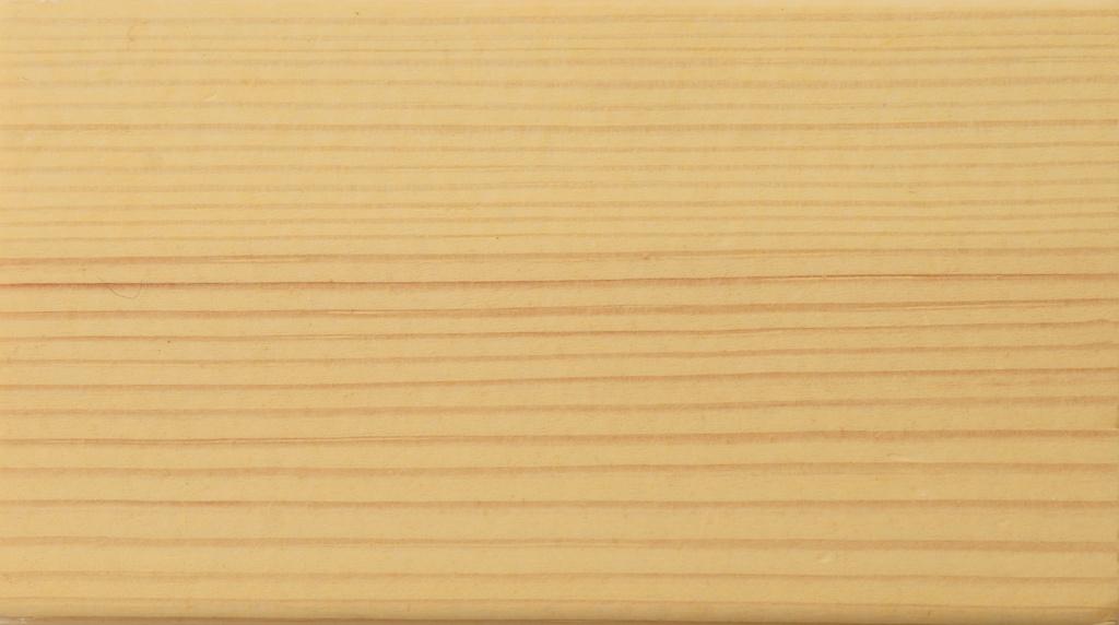 Масло Rubio Monocoat Hybrid Wood Protector, Natural 100 мл.