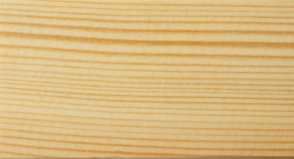 Масло Rubio Monocoat Hybrid Wood Protector, Pure 2,5 л.