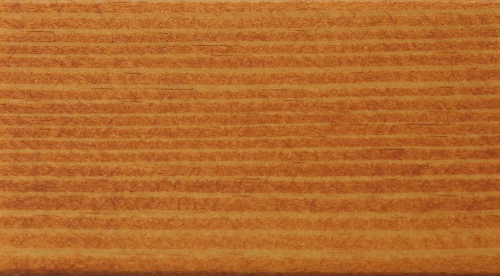 Масло Rubio Monocoat Hybrid Wood Protector, Royal 2,5 л.