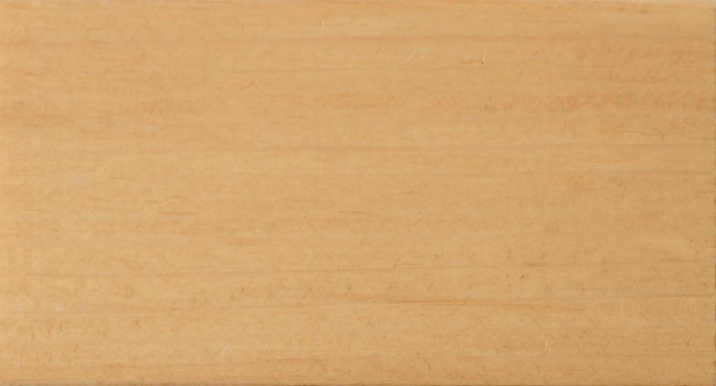Масло Rubio Monocoat Hybrid Wood Protector, Teak 1 л.