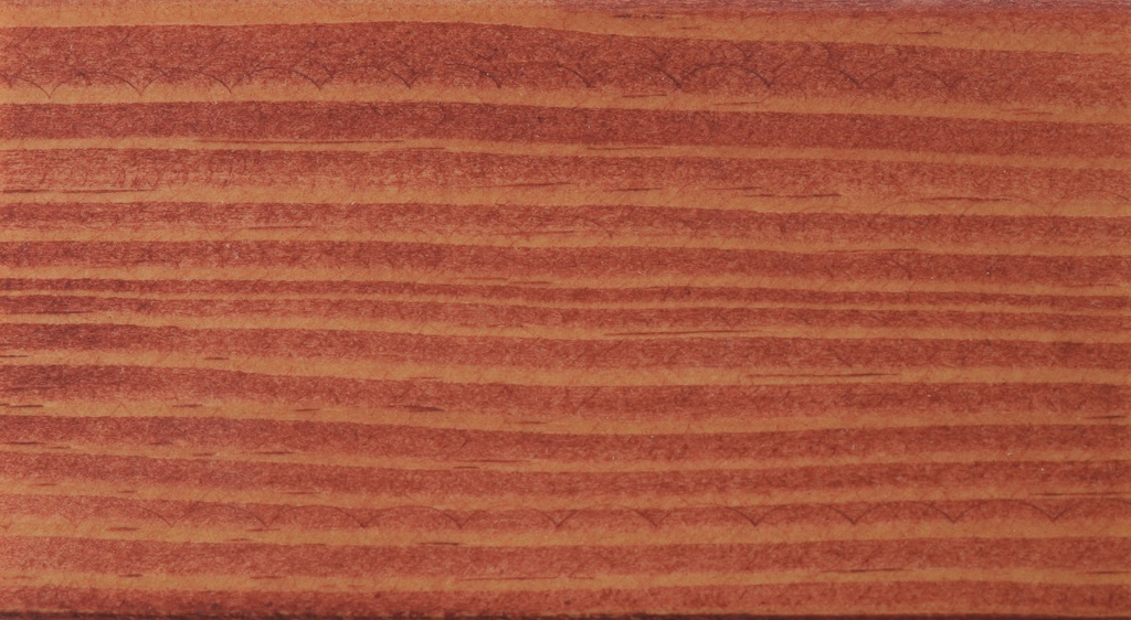 Масло Rubio Monocoat Hybrid Wood Protector, Winered 1 л.