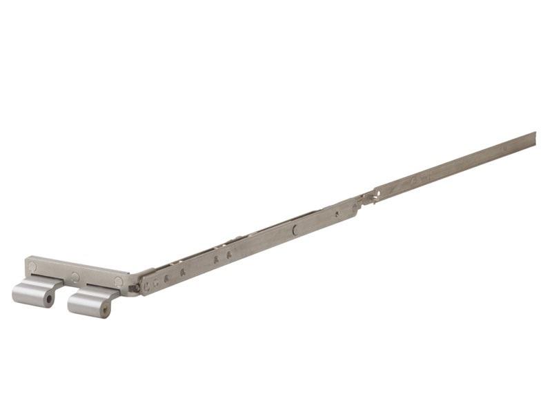 Ножницы PowerHinge 600-800 12/18 левые