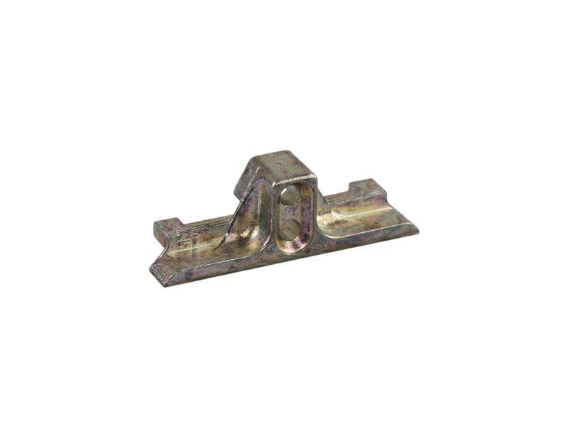 Планка ответная 56 мм A4140 КВЕ TS