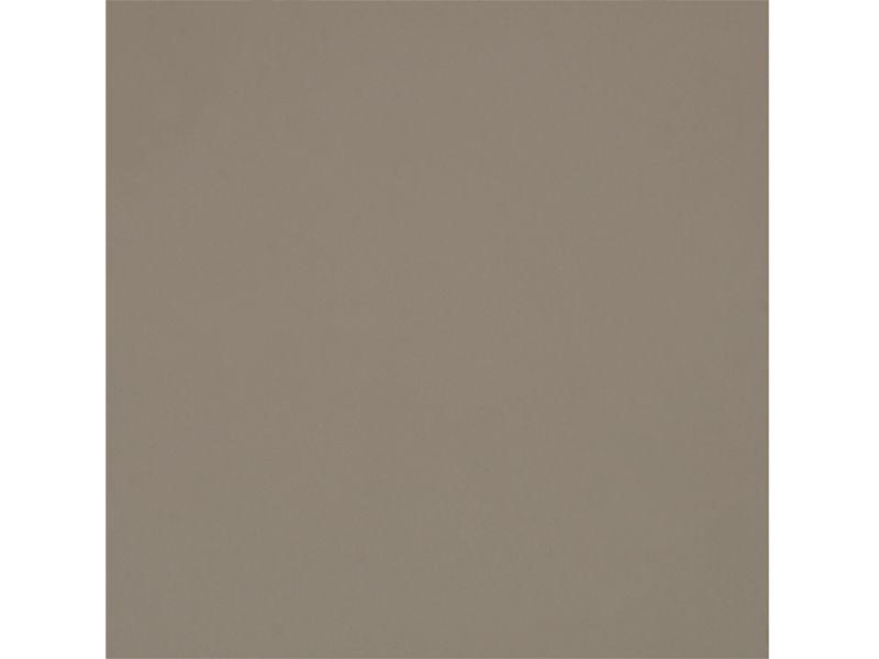 Плита МДФ LUXE базальт (Basalto) глянец, 1220*10*2750 мм, Т2