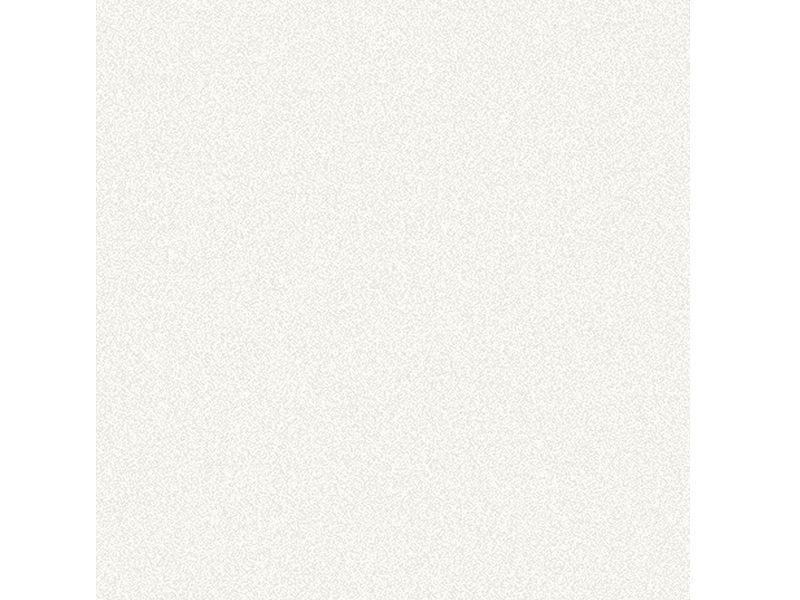 Плита МДФ LUXE белый Metaldeco (Blanco Metaldeco), 1220*10*2750 мм