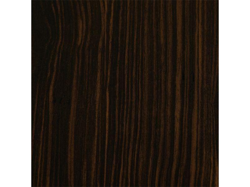 Полотно МДФ LUXE гайана (Guayana) глянец, 1240*10*2750 мм, Т3