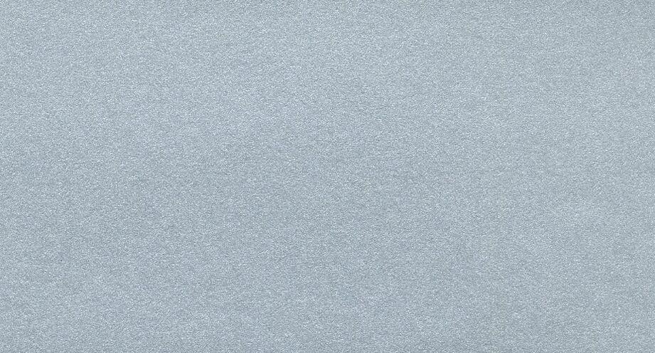 546 Цоколь  Цоколь кухонный, пластик  Алюминий 100мм L=4м FIRMAX