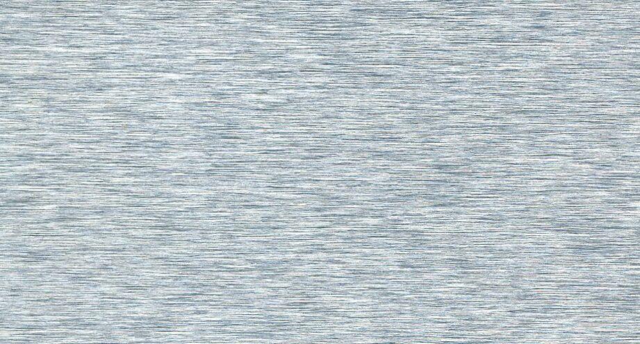 805 Цоколь кухонный, пластик , фольга Алюминий Сатин 100мм L=4м FIRMAX