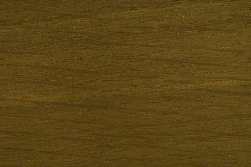 Морилка на растворителях для дуба CL 3-3444 «Дуб темный»