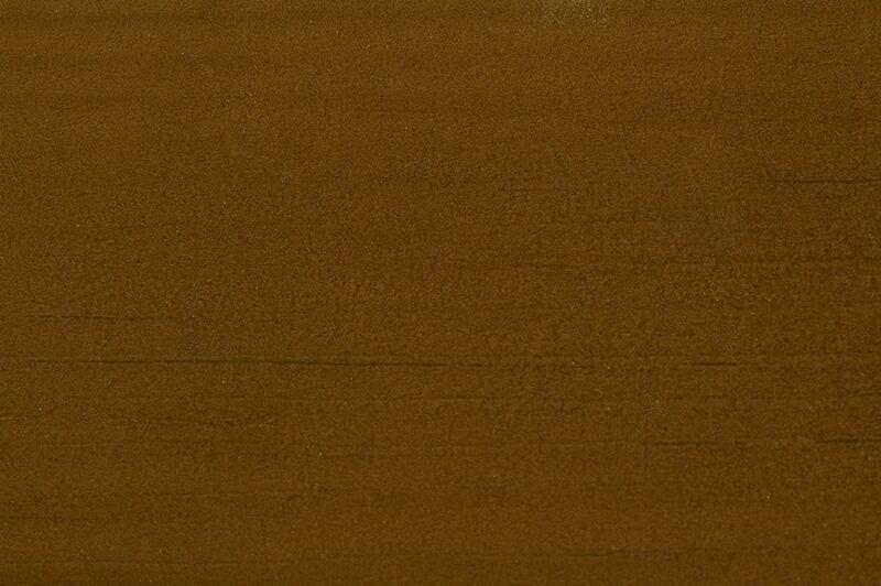 """Морилка на растворителях для сосны CL 3-3445 """"Дуб"""""""